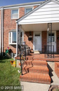 Paying Ground Rent in Baltimore is sometimes a necessary evil. See if your property requites ground rent!