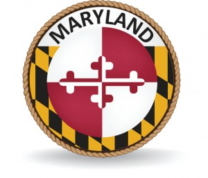 the Growing families of Maryland