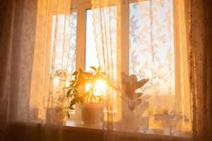 Spring staging tips
