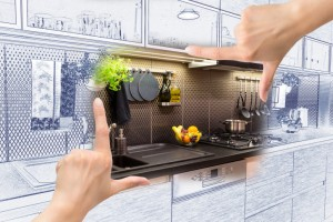 Resale Value Remodeling