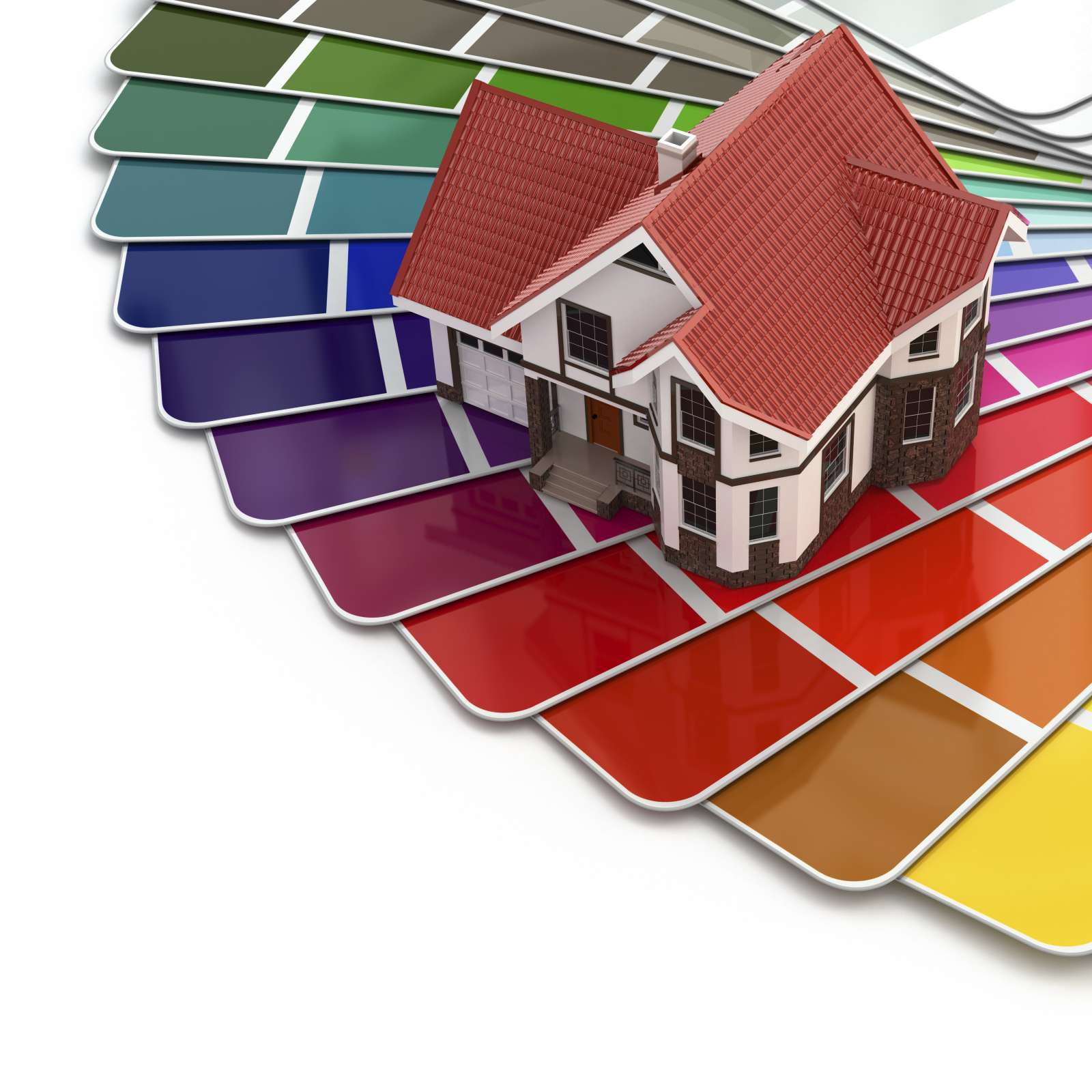 Astounding Best Colors To Paint A House Going Up For Sale Simply Download Free Architecture Designs Boapuretrmadebymaigaardcom
